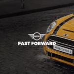 GE Latinoamérica (novo site)