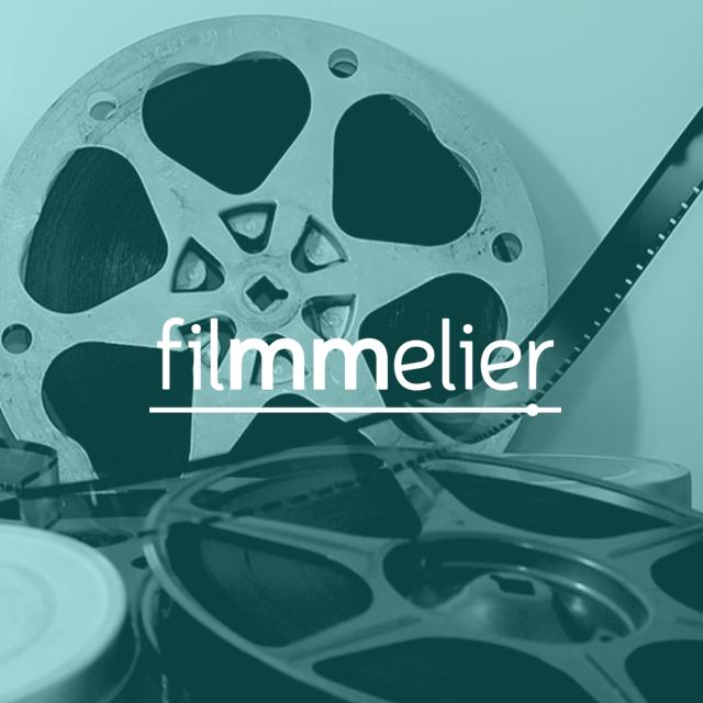 Filmmelier (site e newsletter)