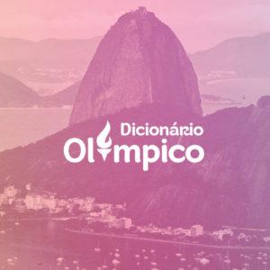 Dicionário Olímpico