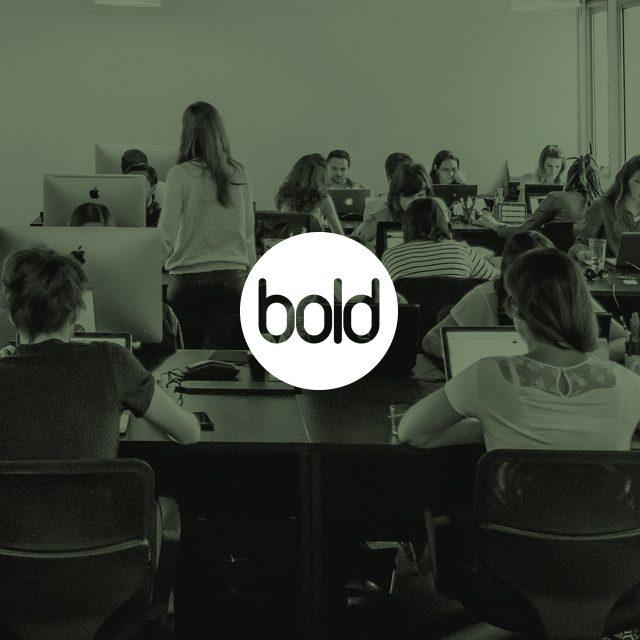 Bold Conteúdo (novo site)